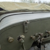 Willys MB-24