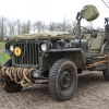 Willys MB-3
