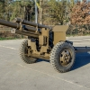 BAIV 105 MM Howitzer M2A1-2