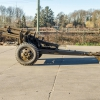 BAIV 105 MM Howitzer M2A1-3