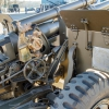 BAIV 105 MM Howitzer M2A1-6