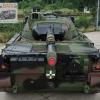BAIV Leopard 1 A5 GB-1