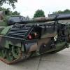 BAIV Leopard 1 A5 GB-3