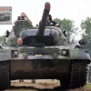BAIV Leopard 1 A5 GB-4