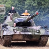 BAIV Leopard 1 A5 GB-6