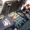 BAIV Leopard 1 A5 GB-8