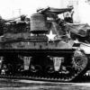 BAIV Priest M7B1-13