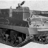 BAIV Priest M7B1-16