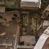 BAIV Priest M7B1-22