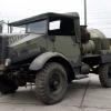 Morris 2283 C8GS 969 (1)