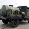 Morris 2283 C8GS 969