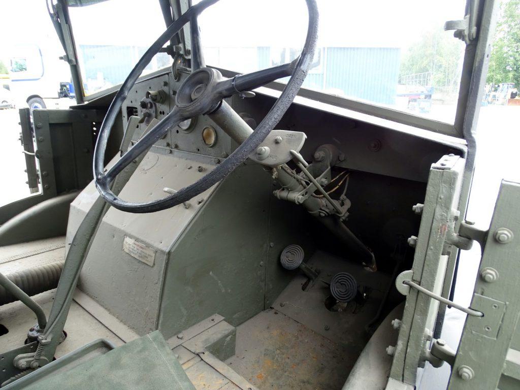 Morris 2283 C8GS 969 (11)