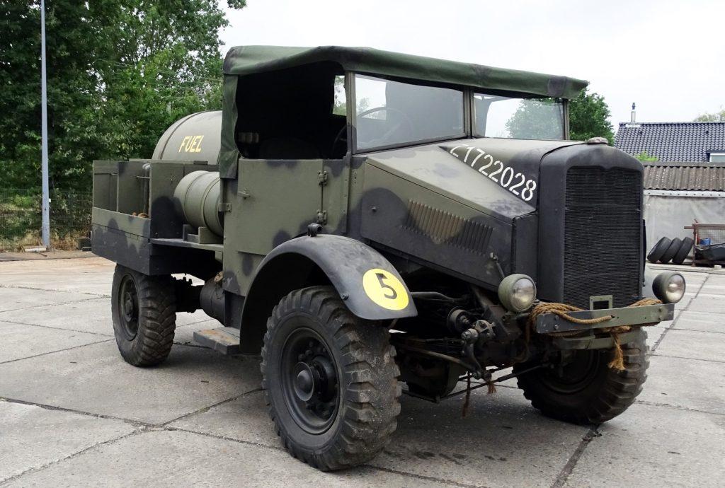 Morris 2283 C8GS 969 (3)