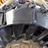 7242 BAIV Continental R975 C1 Overhauled-13