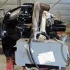 7242 BAIV Continental R975 C1 Overhauled-14