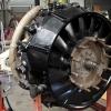 7242 BAIV Continental R975 C1 Overhauled-17