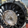 7242 BAIV Continental R975 C1 Overhauled-19