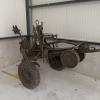 BAIV LC61-Plow-1