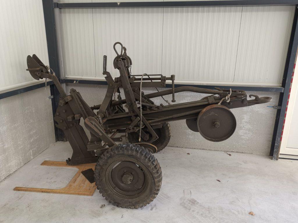 BAIV LC61-Plow-2