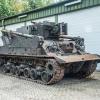 BAIV M74 ARV-14