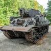 BAIV M74 ARV-16
