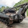 BAIV M74 ARV-19