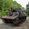 BAIV M74 ARV-20