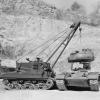 BAIV M74 ARV-21