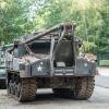 BAIV M74 ARV-5