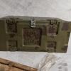 BAIV Reel Cart RL35A-10