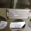 BAIV Reel Cart RL35A-14