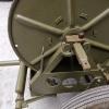BAIV Reel Cart RL35A-16