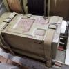 BAIV Reel Cart RL35A-4