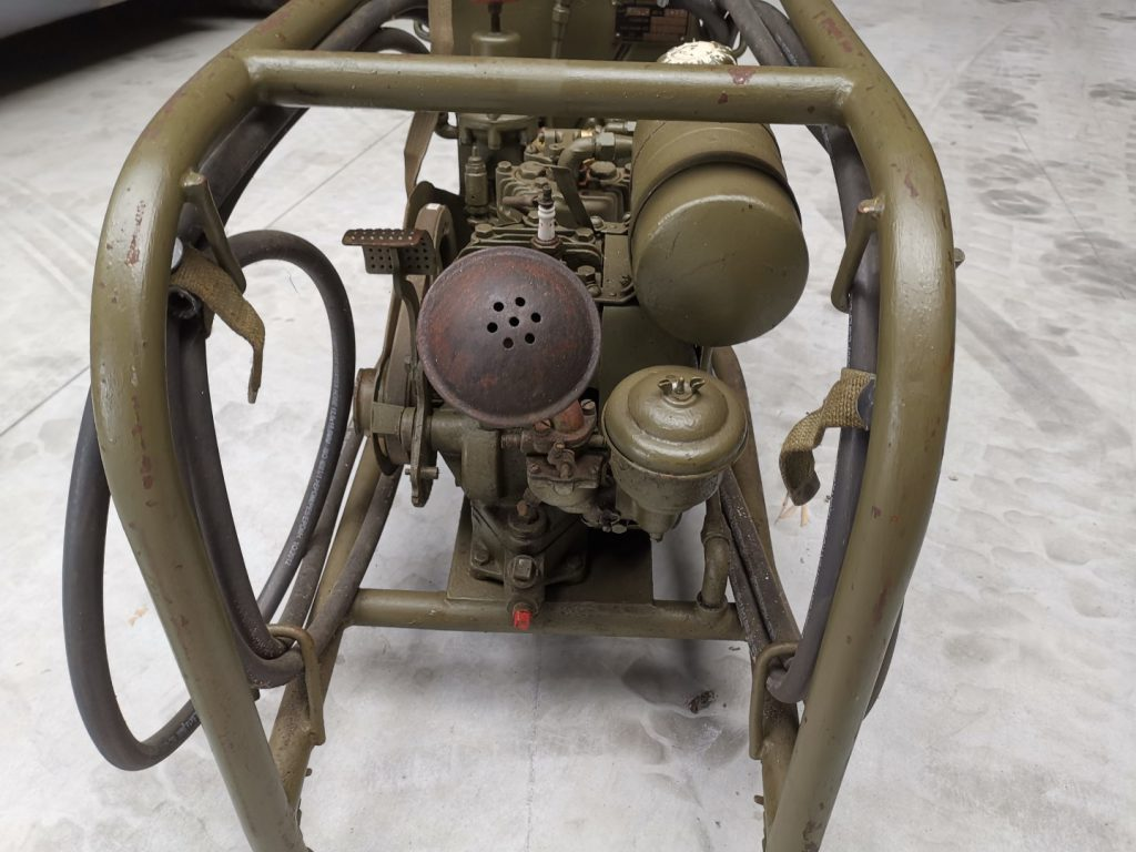BAIV US air compressor 1943 (1)