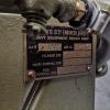 BAIV US air compressor 1943 (3)