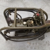 BAIV US air compressor 1943 (5)