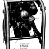 BAIV US air compressor 1943 (8)