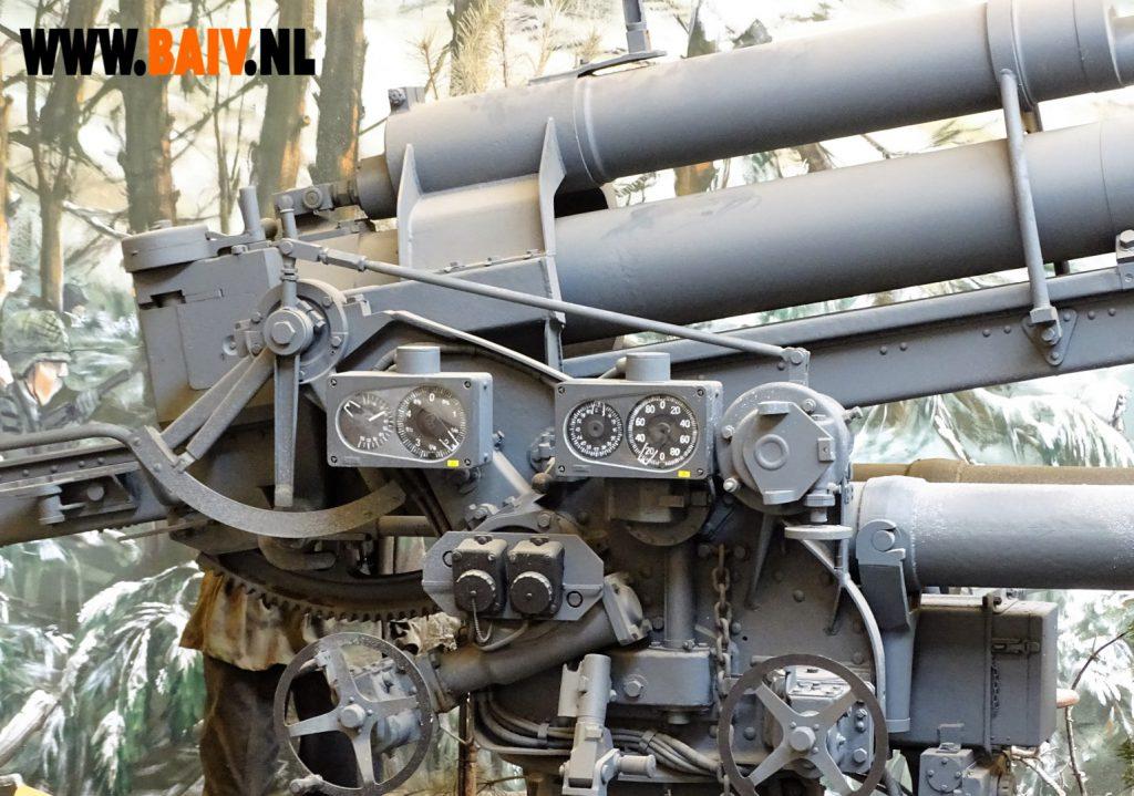 7228 Flak 88 1948-03
