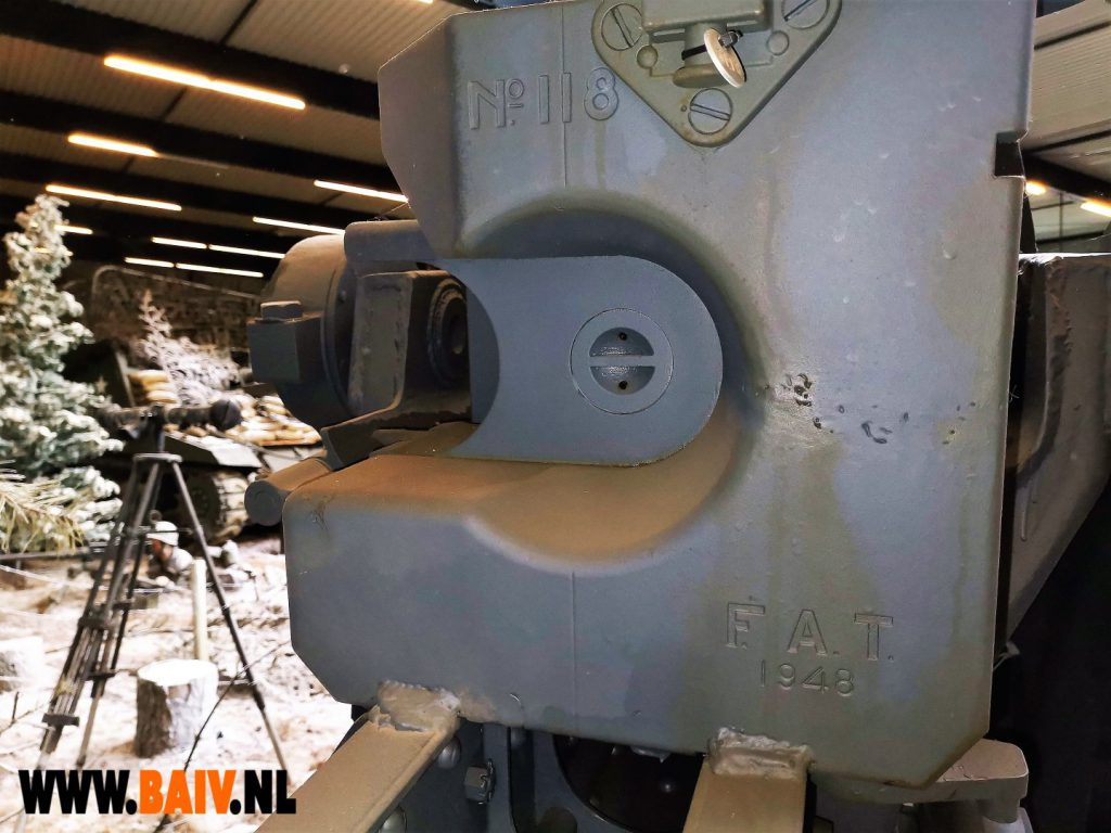 7228 Flak 88 1948-07
