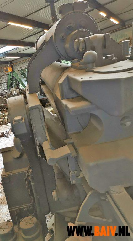 7228 Flak 88 1948-09