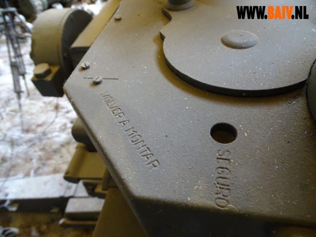 7228 Flak 88 1948-11