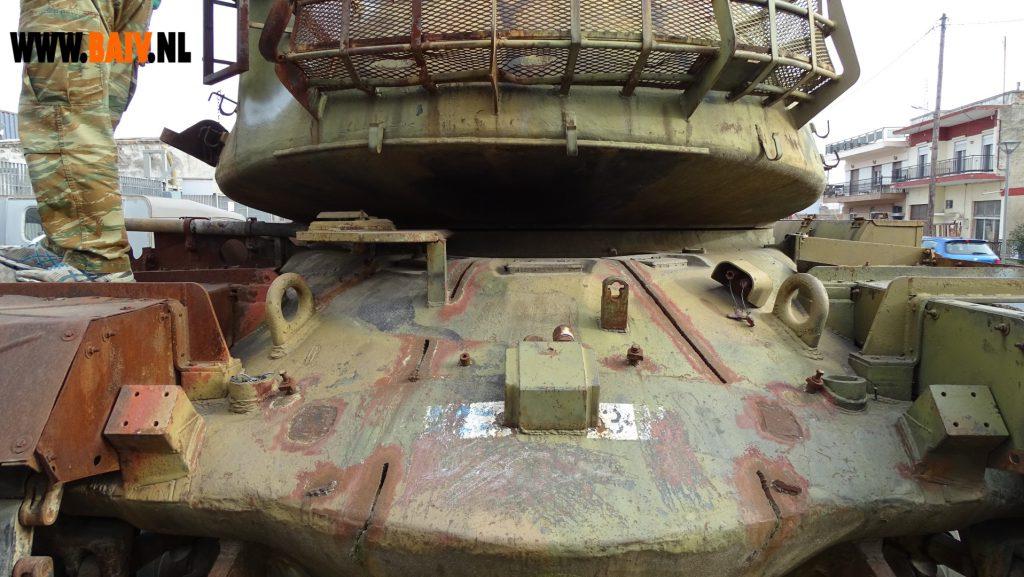BAIV M48A5-6