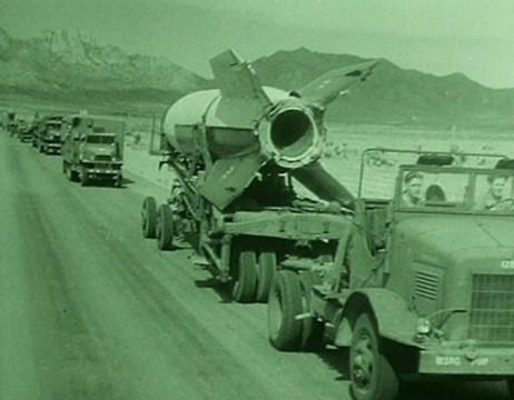 1944 H542-9 4×2 Tractor Truck Fruehauf CPT-22-10